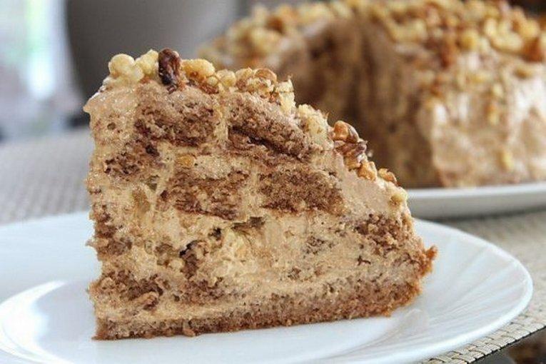 мытищах торт несквик рецепт с фото пошагово хотя